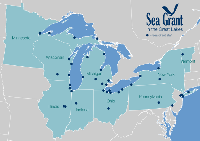 seagrant-01 (3).png