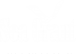 National Sea Grant Program logo